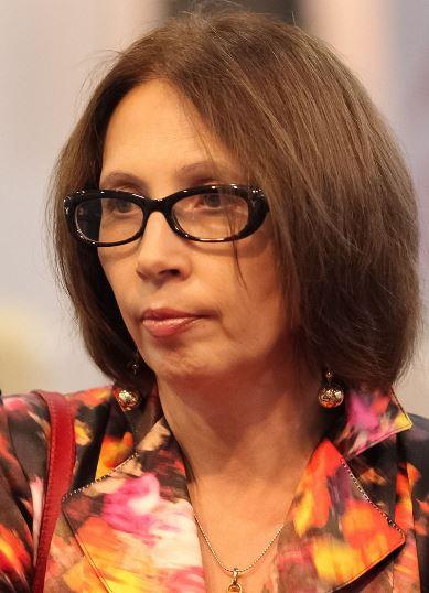 Olga_Slavnikova
